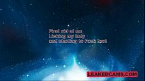 free adult virt ual worlds Leakedcams com edcams com