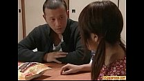 Asian School Girl Get Fucking Hard movie-06