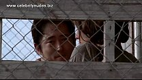 Lauren Cohan Sex Scene In The Walking Dead