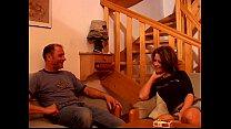Couple exchange - they love it hard! Part 3 صورة