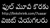 telugu dubbed beach lover nude hot sex movie visit http://linkshrink.net/7uaaar porn thumbnail