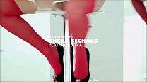 shera bechard hot compilation Vorschaubild