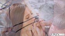 VIXEN Gianna Dior Has A Very Kinky Relationship thumbnail