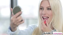 Babes - Office Obsession - (Jessie Volt, Viktor... thumb