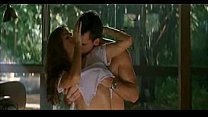 Denise Richards Sex Scene on Wild Things صورة