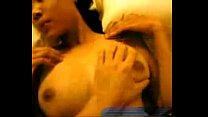 Free download video bokep Abg Toge di Entot Pasrah Banget