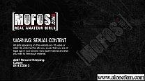 Sex Dildo Toys  To Please Horny Solo Girl clip  Solo Girl clip 24