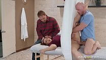 Private Treatment Starring Natasha Nice and Johnny Sins pornhub video