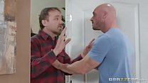 6910 Private Treatment Starring Natasha Nice and Johnny Sins preview