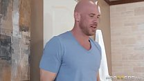 14213 Private Treatment Starring Natasha Nice and Johnny Sins preview