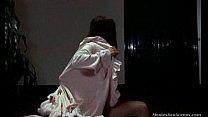 Christina Lindberg - sex scene ( Thriller A Cruel Picture ) Vorschaubild