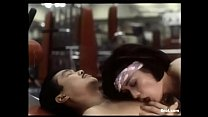 Phim 18  hang viet nam chat luong cao preview image