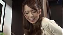 Hyoujizz: 836700 thumbnail