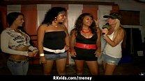 Wanna do sex for money 25 - Download mp4 XXX porn videos