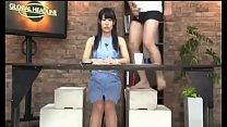 TV News Girl Japanese Bukkake   Download full:http://zipansion.com/1S8qN [공공장소 야노 public]