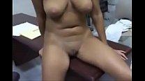 Casting Margarita video