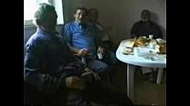 Young slut having fun with old italian men. Home made thumbnail