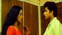 anemal xxx vedio - Tharani Video Sex Video thumbnail