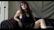 Free Cayetana Guillen Cuervo Desnuda Sin Ropa En Amor Idiota Video