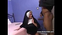 Screenshot Nun Anal Creampie By Bbc