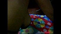 Anal Sex Savita Bhabhi XXX Indian Porn Fucking Vorschaubild