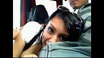 mamada en el carro - Download mp4 XXX porn videos