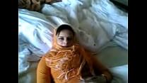 pakistani pornhub video