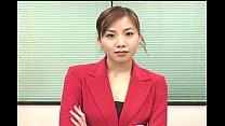 BUKKAKE COLLECTION 8 Japanese Uncensored blowjob bukkake