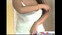 indian porn - indian porn - beautiful indian girl hairy pussy