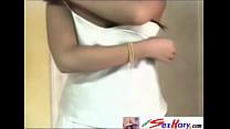 indian porn - indian porn - beautiful indian gi...