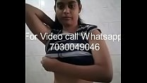 Indian College Girl Kolhapur Call girls Kolhapur escorts Neha Nude Show cam show On mobile fingering whatsapp 8007907651 independent college girl Desi Escort services fucking masturbating
