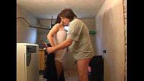 JuliaReavesProductions - Inzest Benutzt - scene 4 - video 1 nudity masturbation nude fucking panties preview image