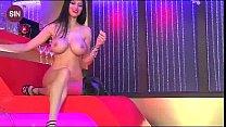 Lilly Roma - Sin TV May 2015 / 2 Vorschaubild