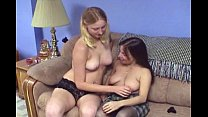horny girlfriends having sexxx