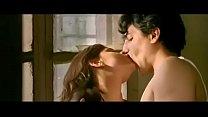Neighbor Bhabhi fucking pornhub video