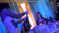 Totally unexpected college orgy in the woods scene 1 - 9Club.Top