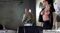 Hairy Xxx: Office Girl With Huge Juggs Get Hardcore Sex Mov thumbnail