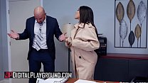 (J Mac, Stephanie West) - Payback Served Corporate - Digital Playground