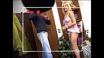 My Italian Wife for your Pleasure #5 porn thumbnail