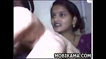 2008 12 18 08-3gphifull-00 - download porn videos