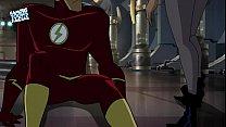 justice league Image