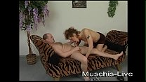 My secretary gets fucked on the casting couch Vorschaubild