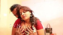 Desi Couple Romance( Dagaraga )Telugu Short Film By SVN