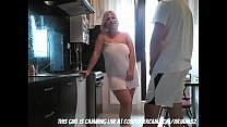 Gotporn-Repair-Guy-Fucking-My-Wife-At-Home-Video