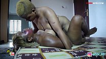 Cheating Wife Invites Lesbian Bestfriend Over I