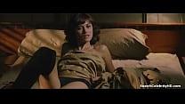 xvideos pregnant - olga kurylenko in max payne (2008) thumbnail