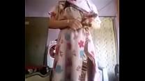tamil girl nude video