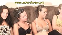 Four Russians Goddess execution http://clips4sa...