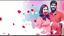 Swathi naidu online wedding invitation to all