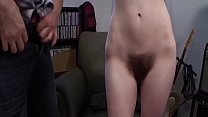 Deep Throat Fel latio and Rides on Penis for F  on Penis for Fucking chatscams